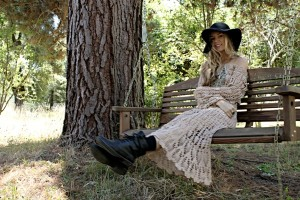 crochet_5