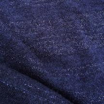 donkerblauwwolletje08