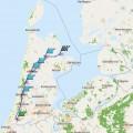 Alkmaar - Medemblik