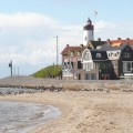 Urk; Nice spot to own a house!