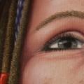 Donna detail A